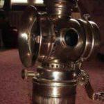 Carbidlamp-7