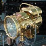 carbidlamp auto